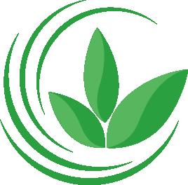 Логотип ПОЧТОВЫЙ СЕРВИС АРГУС ФИТО